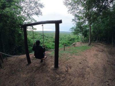 Turismo: habilitación de actividades depende de situación epidemiológica