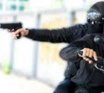 Matan a hombre con antecedentes en Asunción