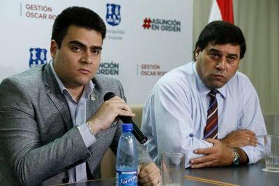 Asunción quiere que el Estado le pague deuda de US$ 40 millones