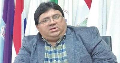 La Nación / Contraloría pidió auditar gestión del gobernador