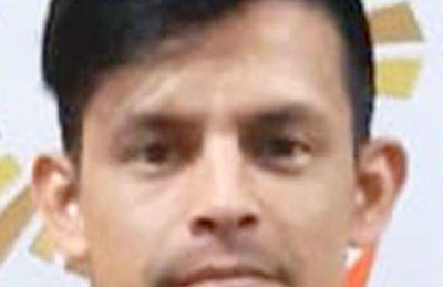 Cae un paraguayo e identifican a un  chileno por el ataque  a dos cajeros