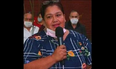 Hospital de Clínicas lamenta nuevo fallecimiento por covid de trabajadora de blanco
