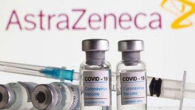 Crecen los interrogantes sobre los posibles efectos secundarios de la vacuna de AstraZeneca