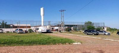 Justicia dispone cierre epidemiológico de dos penitenciarías y un centro educativo