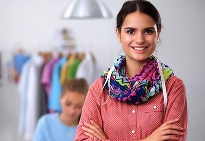 Programa impulsa a las mujeres a potenciar sus habilidades para levantar la economía de sus países