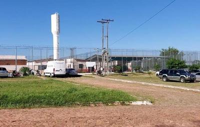 Covid-19: penitenciarías para mujeres podrían cerrarse tras aumento de casos