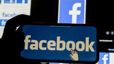Filtran en línea datos de 533 millones de usuarios de Facebook
