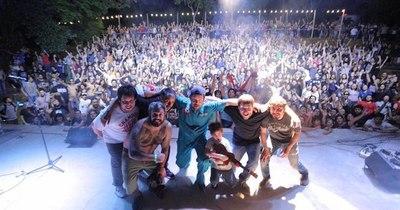 La Nación / Los músicos paraguayos sufren la pandemia sin ninguna ayuda