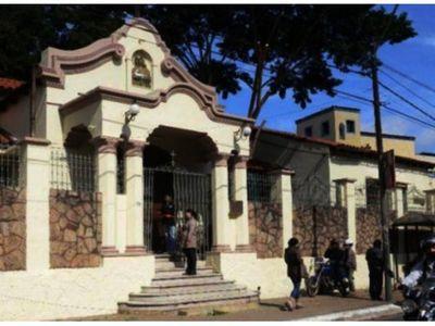 Buen Pastor, Itauguá y otros, cerrados por casos de Covid