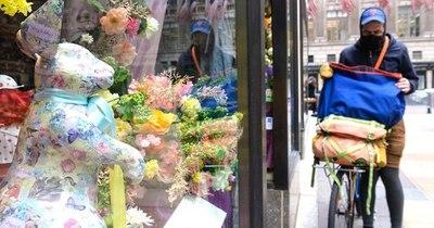 La Nación / Una Pascua bajo nuevas restricciones anticovid