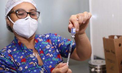 Endocrinólogos aseguran que vacunas no serán suficientes si no se cumplen medidas  sanitarias básicas