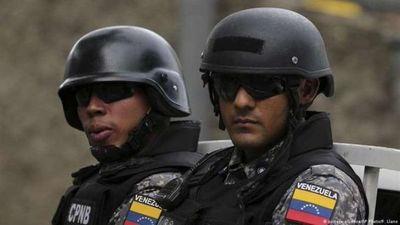 Colombia denuncia que el narcotráfico se está tomando Venezuela con complicidad de Maduro