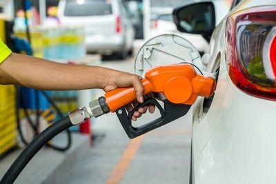 ¿Cómo afecta el aumento del precio del combustible a la economía paraguaya?