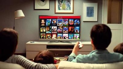 Películas, documentales y series: Todos los estrenos de Netflix para abril