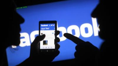 Filtran datos de 533 millones de usuarios de Facebook en foro de ciberpiratas