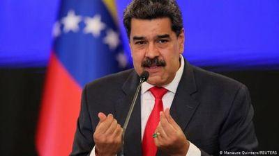 Venezuela pedirá ayuda a la ONU para desactivar minas que dejaron grupos irregulares colombianos