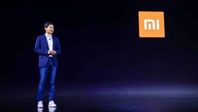 Xiaomi concluyó el tercer mes del año con nuevos productos y los mejores resultados financieros