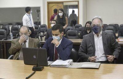 Tribunal dicta hoy la sentencia en el caso Justo Cárdenas y sus tres hijos
