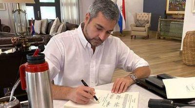 Nuevo decreto relaja restricciones y retoma medidas anteriores a la Semana Santa