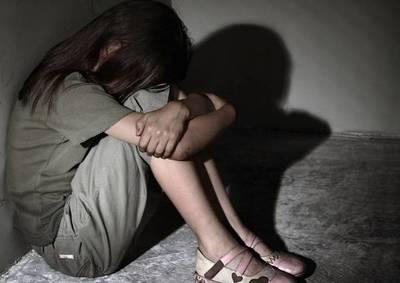 135 adolescentes fueron víctimas de explotación en el exterior