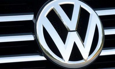 Volkswagen vs. Tesla: la nueva guerra de los coches eléctricos