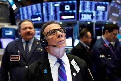 Wall Street va por más récords: crecen los futuros de las acciones y presagian otra jornada de ganancias