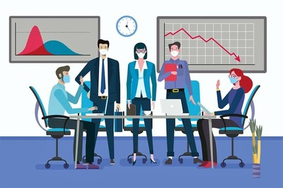 Mastercard: El éxito en los negocios vinculado con la responsabilidad social, ambiental y corporativa