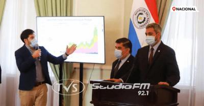 Gobierno opta por medidas «tipo serrucho» para evitar otra cuarentena total