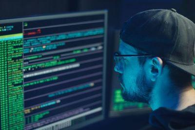 Phishing: qué es y cómo protegerse de este fraude online