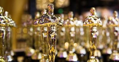 Óscar 2021: Estos son los mejores actores de reparto