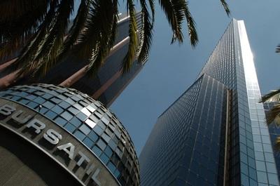 Bolsa de México gana un 2,12 % en sintonía con los índices de Estados Unidos