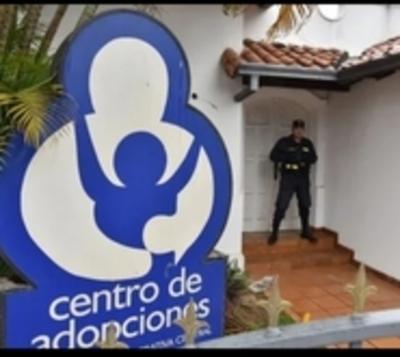 Centro de Adopciones busca a familias con buen corazón
