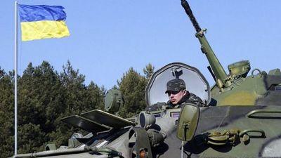 Escala la tensión entre Ucrania y Rusia y los temores de una nueva confrontación