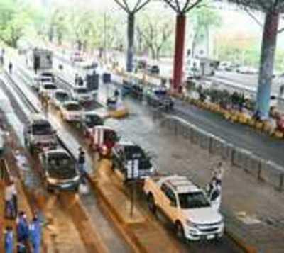Anuncian medidas restrictivas para viajeros procedentes del Brasil