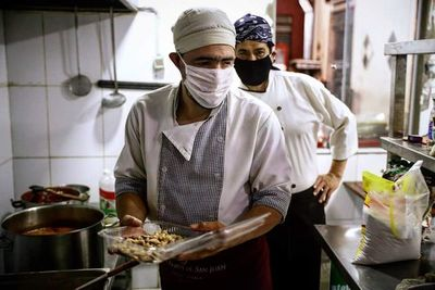 Mtess propone nuevas oportunidades laborales para esta semana
