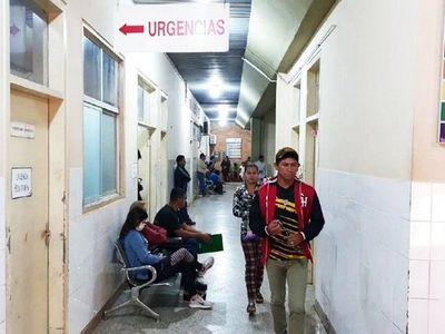 Concepción: Sin respiro por aumento de casos Covid-19