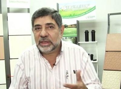 Empresarios critican negligencia en el control de medidas del Gobierno – Prensa 5