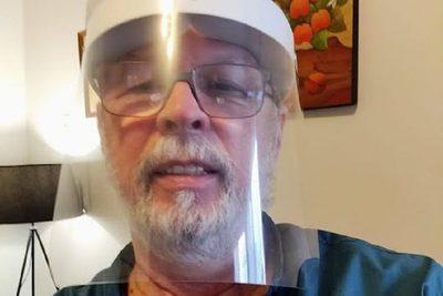 Raúl Stelatto, psicólogo: La falta de empatía, otra pandemia