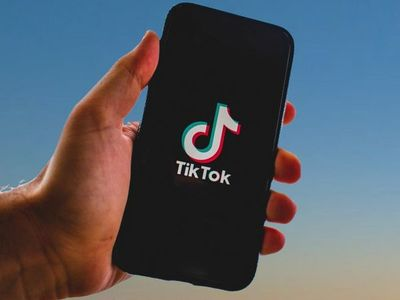 Rusia multa a Tik Tok con USD 34.000 por contenido prohibido