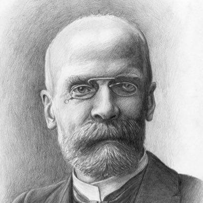 Sobre el fenómeno religioso en Émile Durkheim