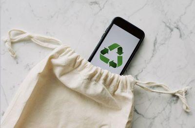 Cómo logar que en mi casa se empiece a practicar hábitos sostenibles