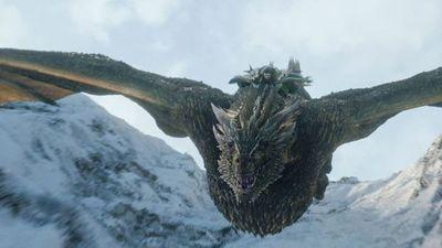 """HBO celebrará por lo alto el décimo aniversario de """"Game Of Thrones"""""""