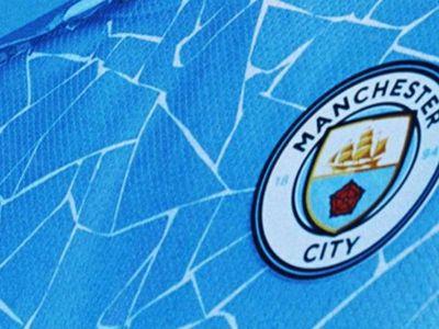 El Manchester City dejó de ganar 146 millones de euros por la pandemia