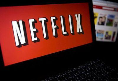 """Netflix retrocede en el mercado del """"streaming"""" en EE.UU. durante la pandemia"""