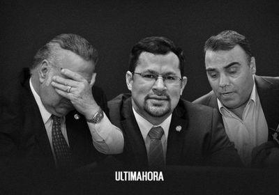 La lista negra de paraguayos que no pueden ingresar a EEUU