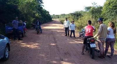 Vecinos encuentran a dos menores desaparecidos desde el domingo Último
