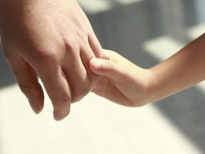 Centro de Adopciones convoca a familias que deseen adoptar