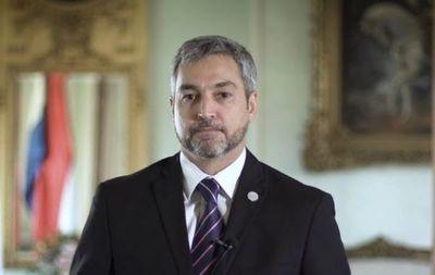 Marito anuncia aprobación para uso de emergencia de la vacuna Covaxin de India