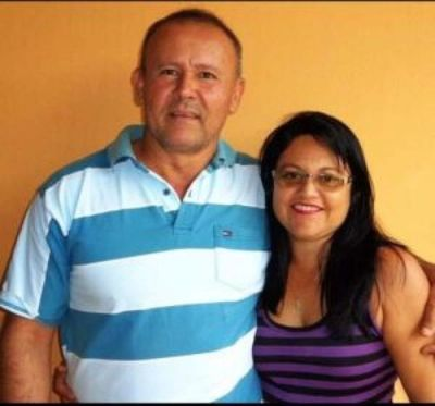 Taxista asesina a su esposa y luego se autoelimina