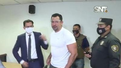 """Ulises Quintana declarado """"significativamente corrupto"""" por los EE. UU."""